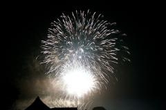 28-07-2012 - SL2012