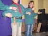 gruppeweekend-2004-004