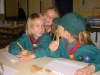 gruppeweekend-2004-020