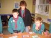 gruppeweekend-2004-022