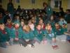 gruppeweekend-2005-001