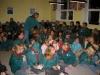 gruppeweekend-2005-003