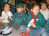 gruppeweekend-2005-010