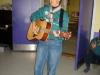 gruppeweekend-2005-011