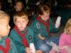 gruppeweekend-2005-012