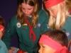 gruppeweekend-2006-003