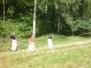 Torsdag 29/07 - SEE2010