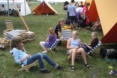 Lørdag 24/07 - SEE2010